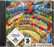 Best of Marble Games