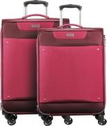 American Tourister by Samsonite Ocean Grove 4-Rollen Kofferset 2tlg.