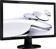 BenQ LED-Monitor GL2450HM