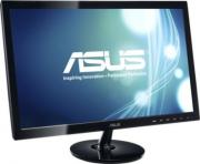 ASUS LED-Monitor VS248H