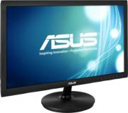 ASUS LED-Monitor VS228HR