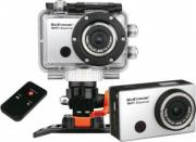 easypix GoXtreme WiFi Control Full HD Action Camera