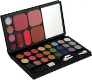 Gloss! Make-up Palette 36-tlg.