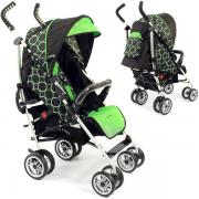 Chic 4 Baby Kinderbuggy Bella