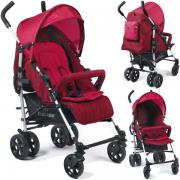 Chic 4 Baby Kinderbuggy Maxx