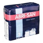 Abri San Mini Air Plus Nr.3